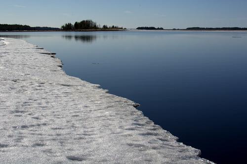 Kalevalakylä Kuhmo