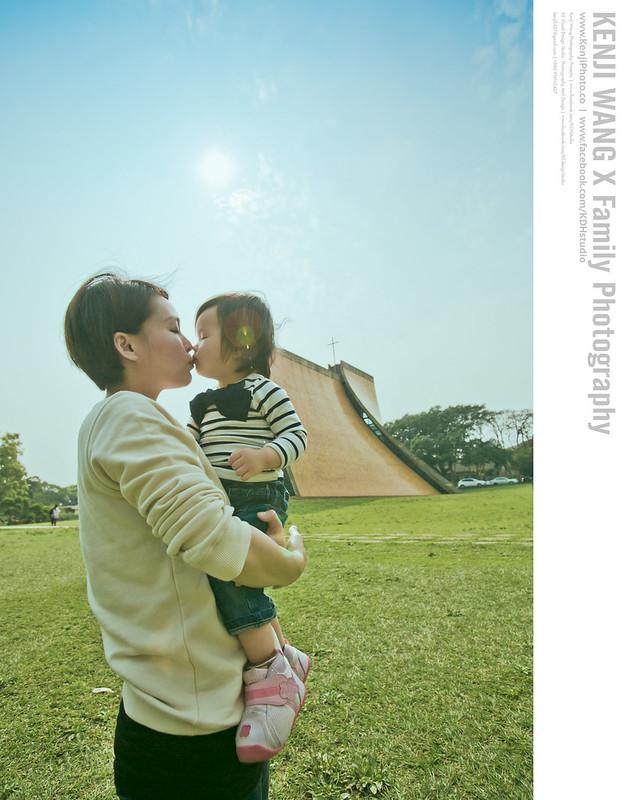 Kenjiphoto-IMG_0264 拷貝