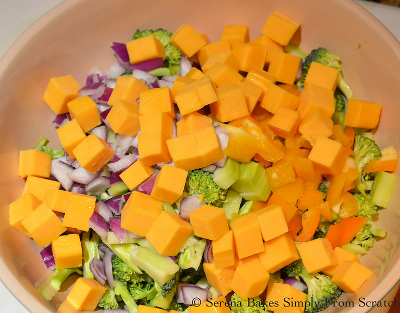 Broccoli-Salad-Cheddar-Cheese.jpg