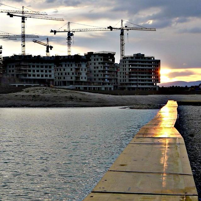 Seestadt Aspern 11