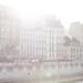 Oh, Paris... by LightPoem-Photography