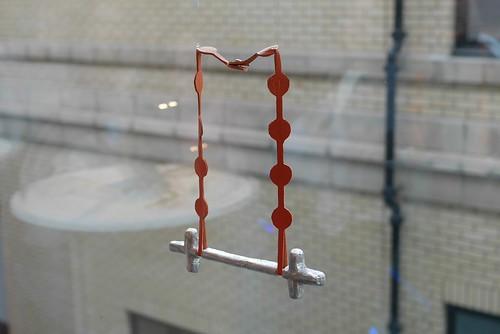 16 - Jewellery Exhibition - 10