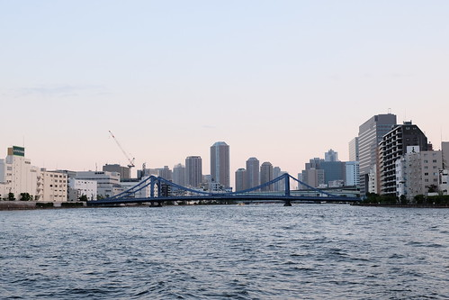 Sumida river terrace 04