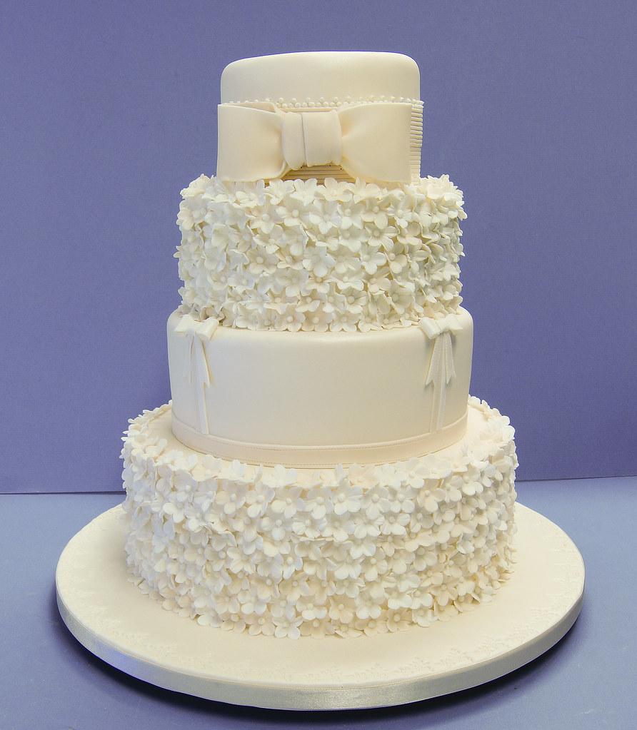 Designer Wedding Cakes Toowoomba Wedding Cakes Wedding