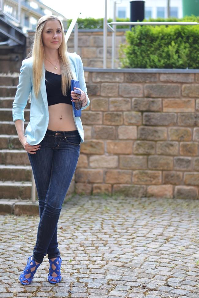 Outfit Bauchfrei ist das neue Beinfrei (3)
