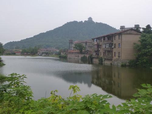 Jiangxi-Yushan (121)