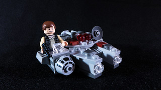 LEGO_Star_Wars_75030_05