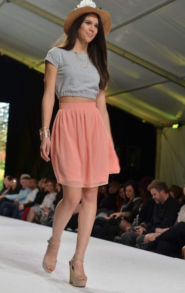 Festival Mode Québec