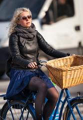Copenhagen Bikehaven by Mellbin - Bike Cycle Bicycle - 2014 - 0274