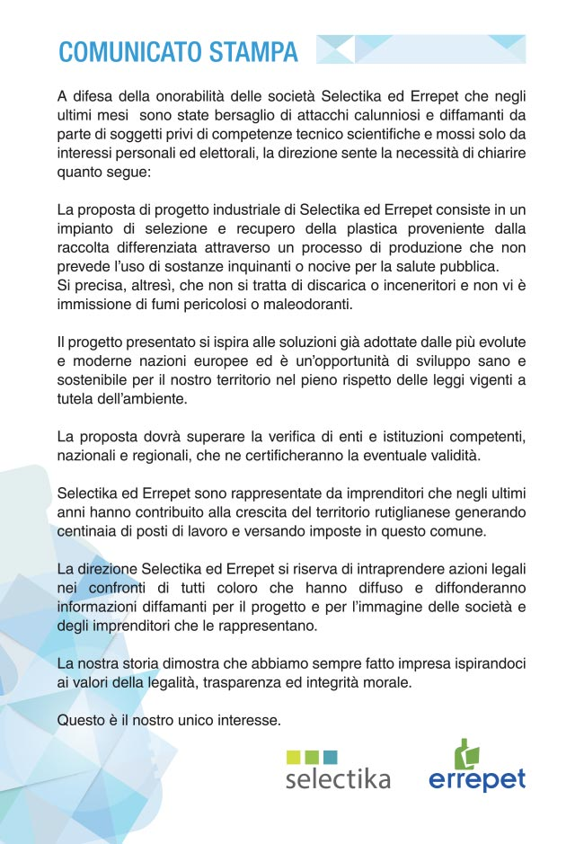 Comunicato_Stampa_Selectika_186x273_trc