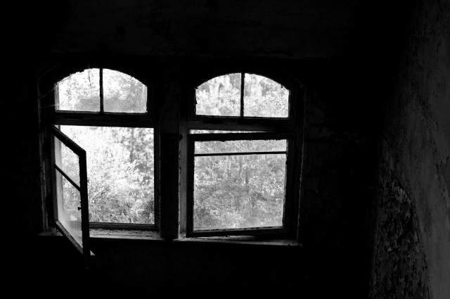 Beelitz_Heilstätten_2014_108