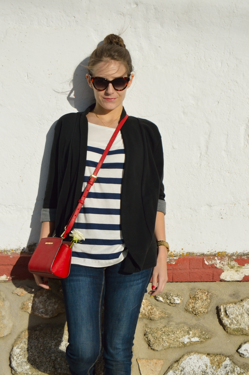 lara-vazquez-madlula-blog-style-fashion-michael-kors-bag