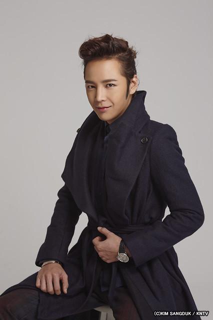 [Pics] Jang Keun Suk in Beautiful Man (Bel Ami) 14097117544_499902c28b_z