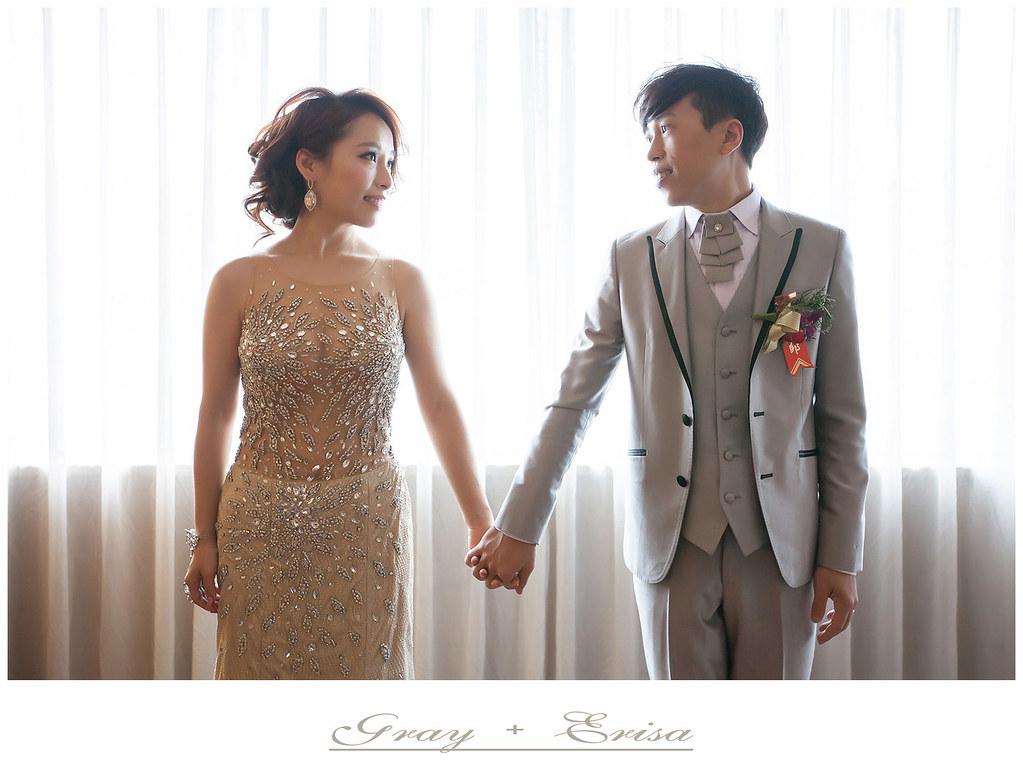 婚禮預告-凱撒大飯店029