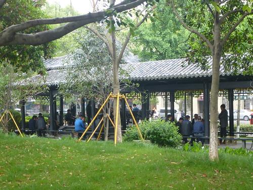 Zhejiang-Wenzhou-riviere (2)