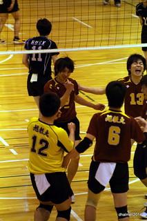 20140504|HUEKushiro-HUEAsahikawa