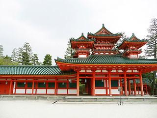 shrine032