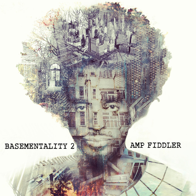 amp-fiddler-basementality-2-lead