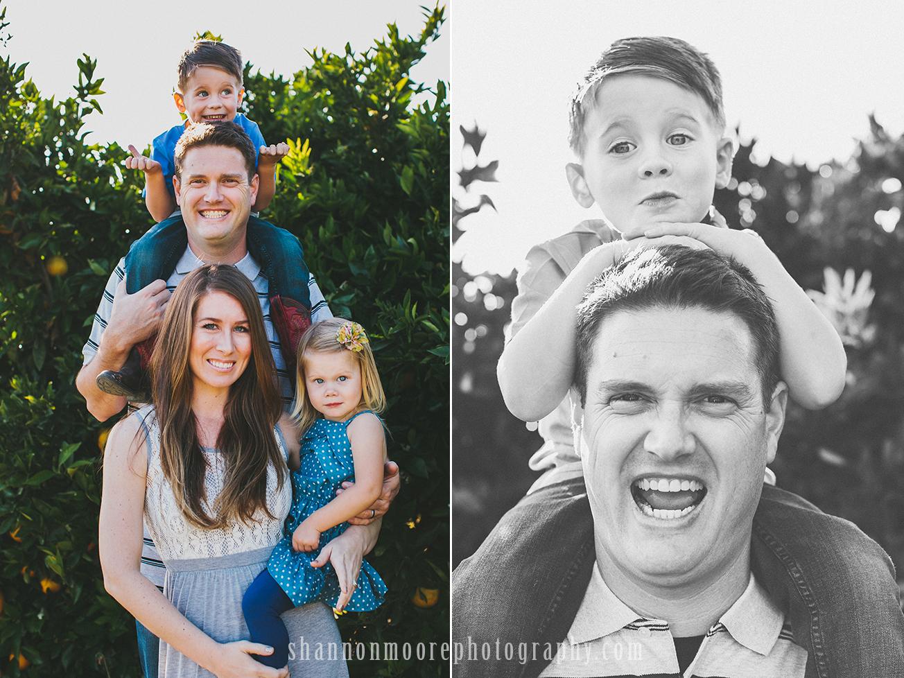 ShannonMoorePhotography-FamilyPhotography-SanLuisObispo-Ca-03