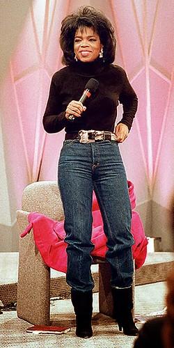1988-oprah-winfrey-turtleneck