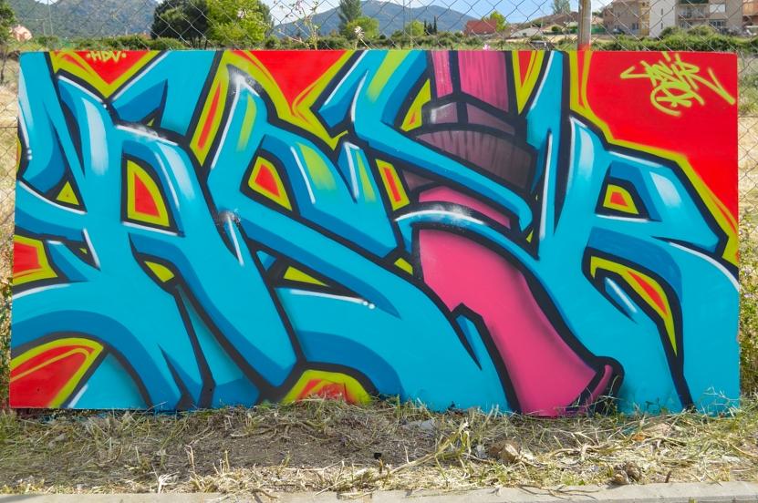 lara-vazquez-madlula-blog-graffiti-asir
