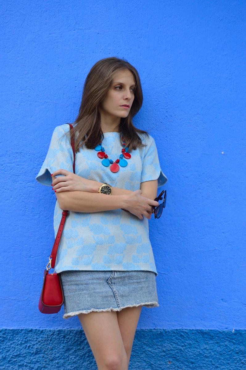 lara-vazquez-madlula-blog-style-streetstyle-blue-blu