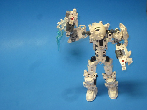 Frost (old moc)