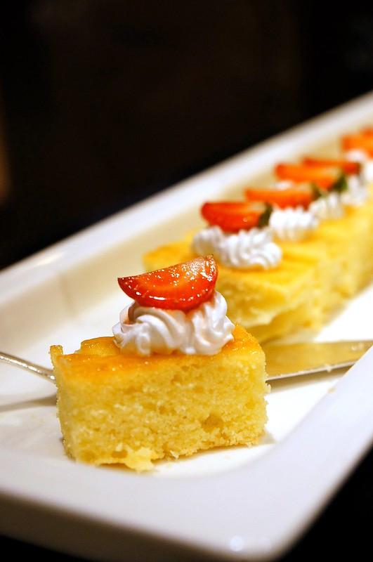 Ramadan Buka Puasa buffet - sheraton imperial hotel KL -059