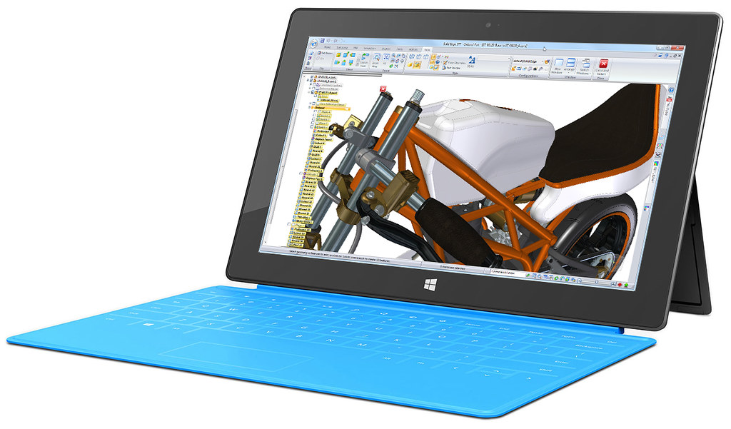 Microsoft-Surface-Sold Edge_motorcycle02