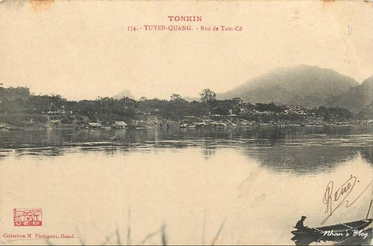 Tuyen Quang (6)
