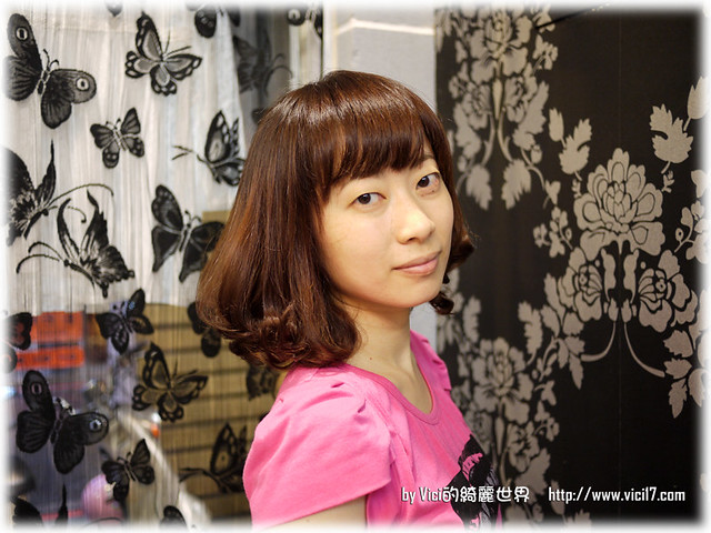 0605V剪髮005