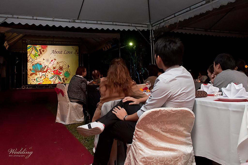 '婚禮紀錄,婚攝,台北婚攝,戶外婚禮,婚攝推薦,BrianWang112'