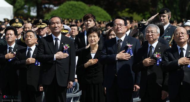 Korea_59th_Memorial_Day_04