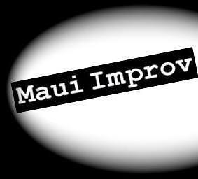 Maui Improv courtesy of MI