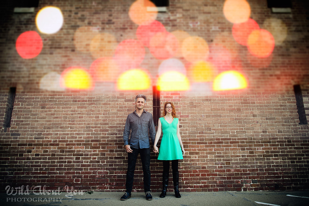 Lisa & Chris06