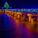 Dongshanzhan Bridge
