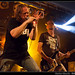 Knipoog Pure Rock 2014