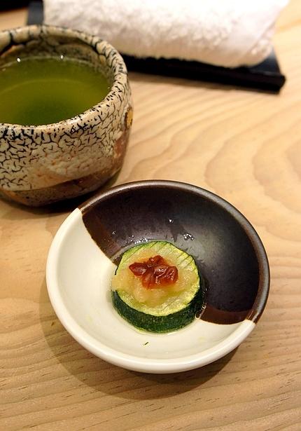 鮨十兵衛壽司05
