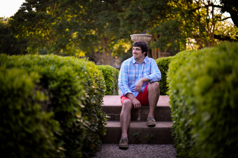 patrick'scollegeseniorportraits,may4,2014-6945