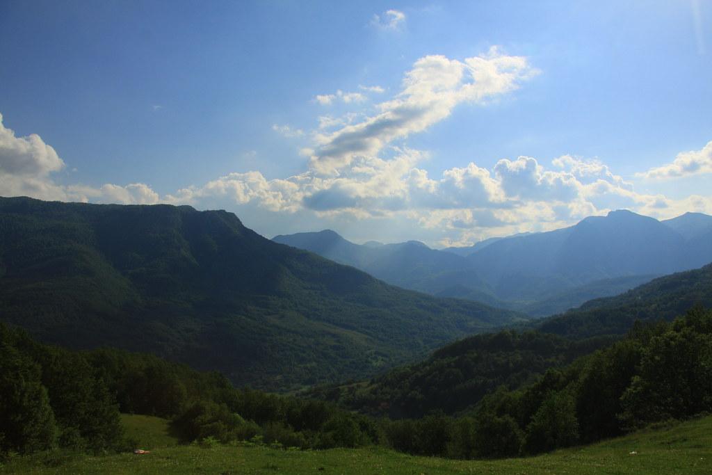 Bosnia062
