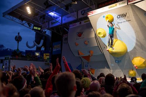 HE-BoulderWorldCup_Innsbruck-Final-5148