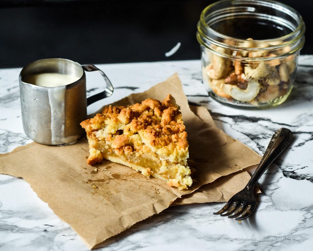 apple pie (5 of 1)