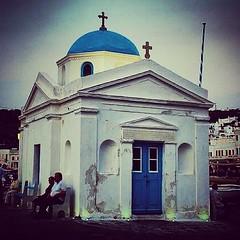 #mykonos #greek #grecia