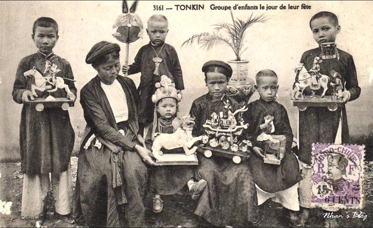 Trung Thu (9)