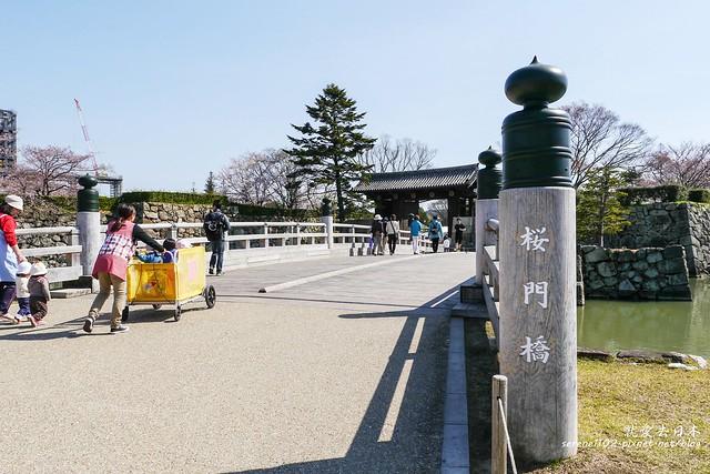0331D6姬路、神戶_54