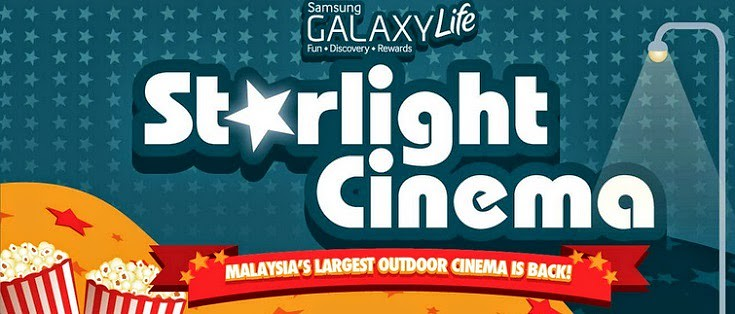 star light cinema