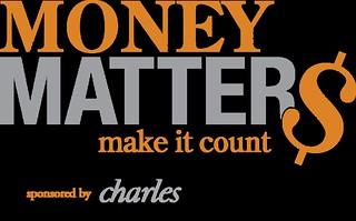 Money Matters_Corporate Lockup_CLR
