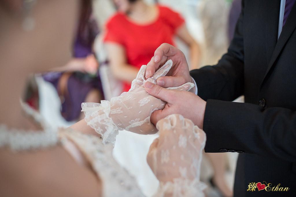 婚禮攝影,婚攝,大溪蘿莎會館,桃園婚攝,優質婚攝推薦,Ethan-063