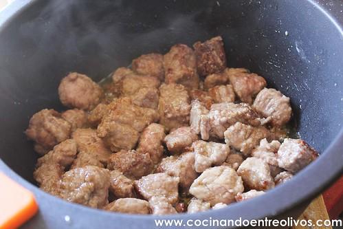 Ternera en salsa www.cocinandoentreolivos (4)