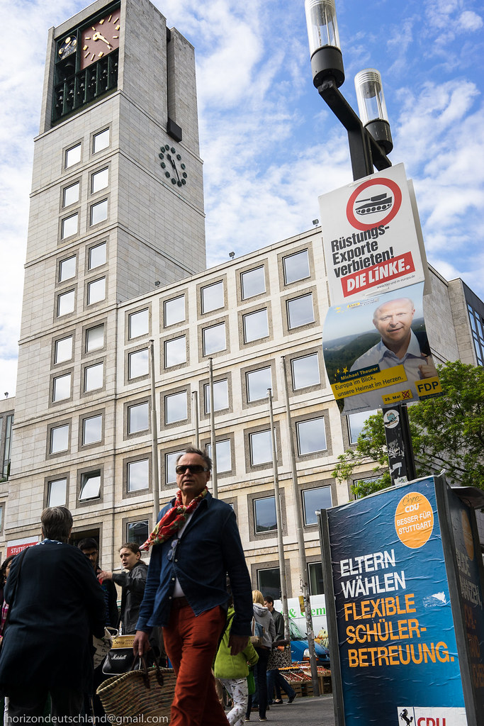 Stuttgart_before_Europe_Parliament_election-00947